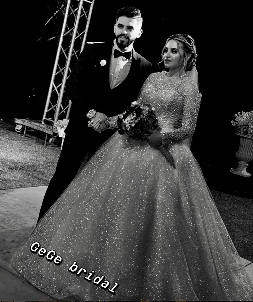 انا عروسه Http Www Kolalnaseg Com